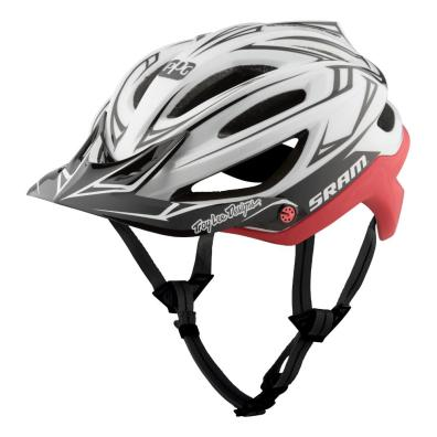 a2-helmet-mips-sram_WHITERED-1