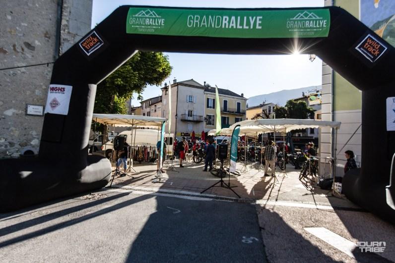 grand-rallye-transverdon-J1-1-3