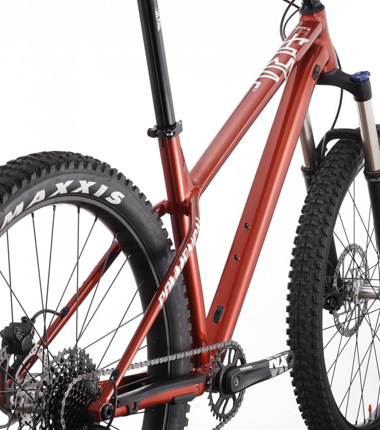 META-HT-AM-ORIGIN-RED-(SEATSTAYS)