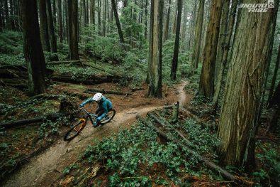 rocky mountain race face enduro team 2018-25
