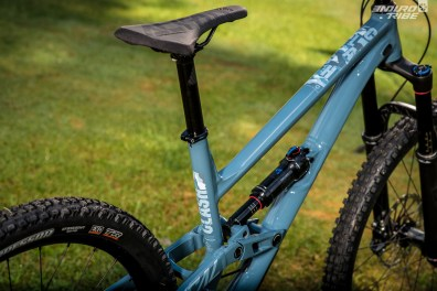 endurotribe commencal clash 2019-11