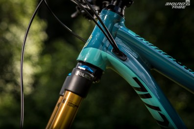 endurotribe commencal clash 2019-31