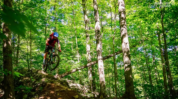 fred horny quebec partie 1 endurotribe-4