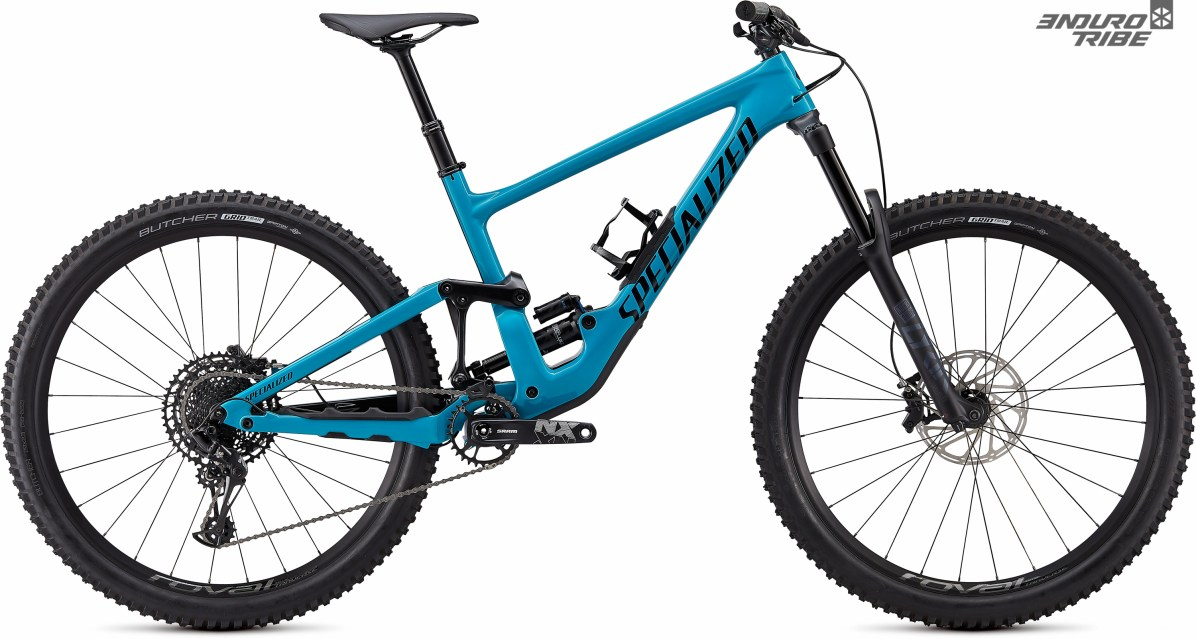 93620-51_ENDURO-COMP-CARBON-29-AQA-FLORED-BLK_HERO