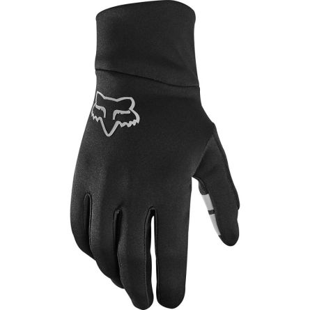 Toujours dans la lignée Fire, les gants Ranger Fire. Isolés sur le dessus...
