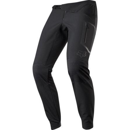 Le pantalon Defend Fire que l'on avait passé à l'essai et qui pour les conditions très froides (< 5 °C) est un must, en plus d'être très robuste et durable - 150 € et 2 coloris