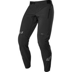 À compléter avec le pantalon du même nom : Flexair Pro Fire Alpha - 140 € et seulement en noir.
