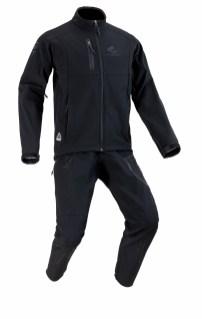 Pour ceux qui sont intéressés par la veste et le pantalon, Kenny propose le pack Master veste + pantalon à 199,95 €