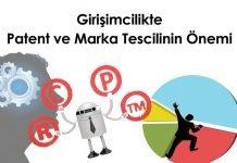 Girisimcilikte-Patent-ve-Marka-Tescili-218×150