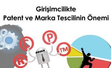 Girisimcilikte-Patent-ve-Marka-Tescili-356×220