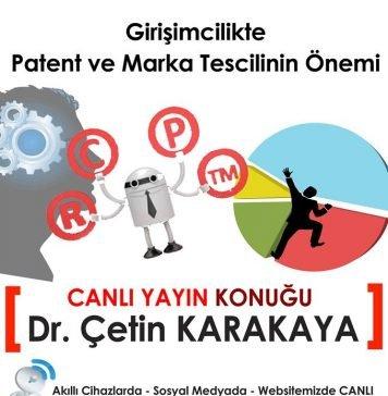 Girisimcilikte-Patent-ve-Marka-Tescili-356×364