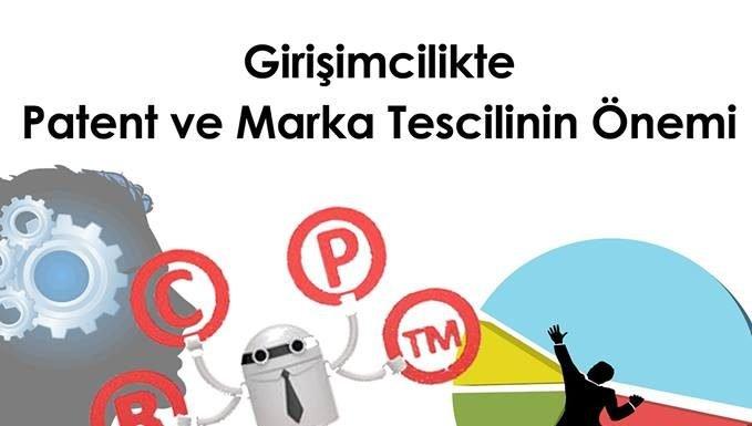 Girisimcilikte-Patent-ve-Marka-Tescili-679×385