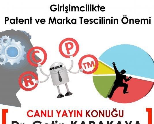 girisimcilikte-patent-marka-tescil-534×462