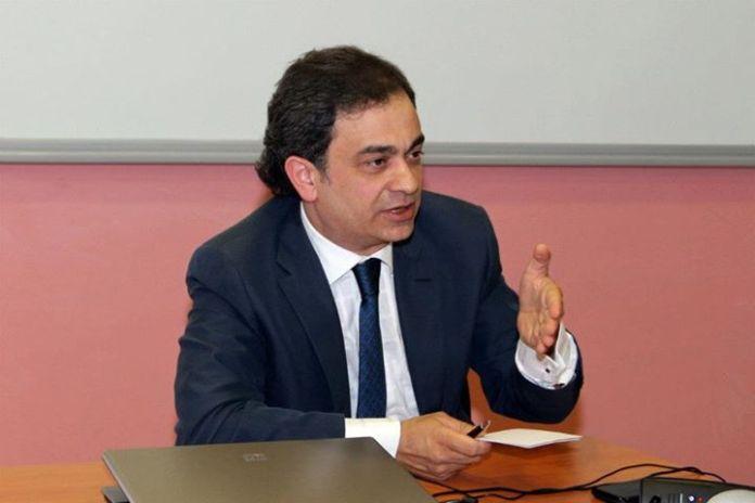 Dr Hayri BARAÇLI