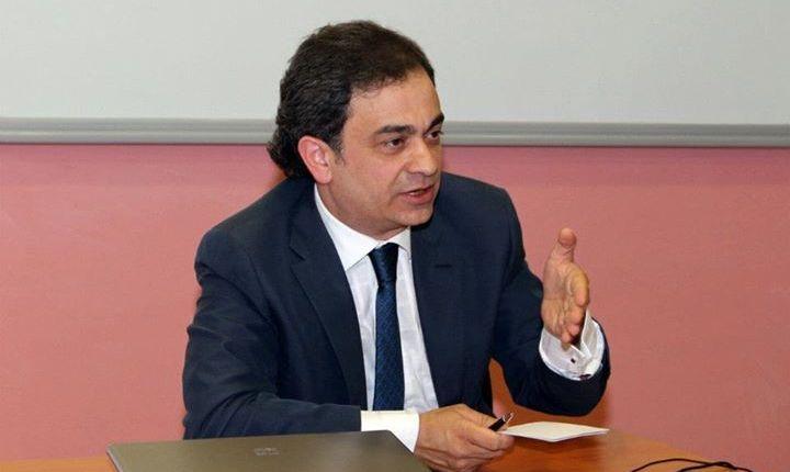 dr-hayri-baracli