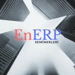 EnERP-150×150