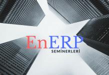 EnERP-218×150