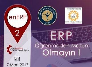 torosuniversitesi-enerpafis-erp2_1024-324×235