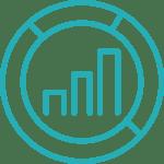 data_analysis-5121-300×300-150×150