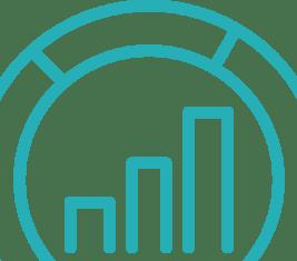 data_analysis-5121-324×235-267×235