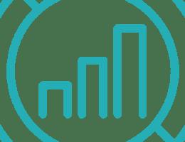data_analysis-5121-324×400-260×200