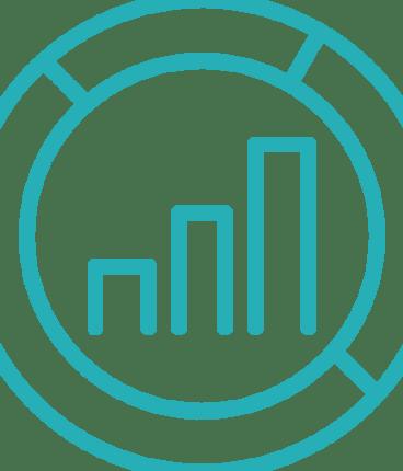 data_analysis-5121-368×445