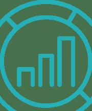data_analysis-5121-512×462-180×217