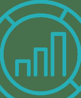 data_analysis-5121-512×462-267×322