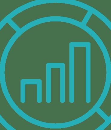data_analysis-5121-512×462-368×445
