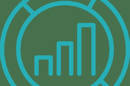 data_analysis-5121-512×462-450×300