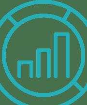 data_analysis-5121-512×486-180×217
