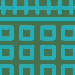 date-5121-324×235-150×150
