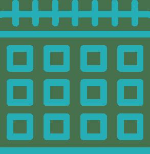 date-5121-356×364-293×300