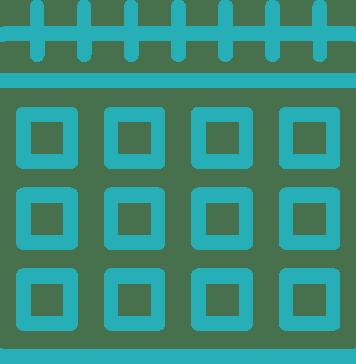 date-5121-356×364