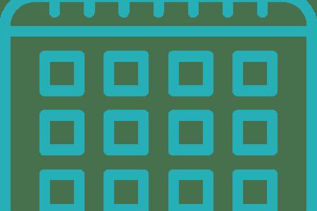 date-5121-450×300