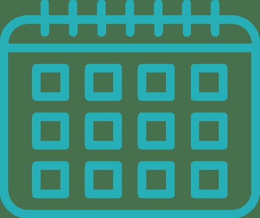 date-5121-512×430