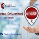 enerp5-istanbuluniversitesi-150×150