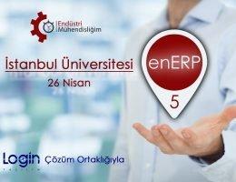 enerp5-istanbuluniversitesi-260×200