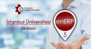 enerp5-istanbuluniversitesi-endustrimuh-1068×580-300×163