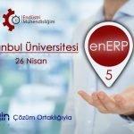 enerp5-istanbuluniversitesi-endustrimuh-1068×737-150×150