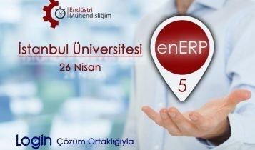 enerp5-istanbuluniversitesi-endustrimuh-1068×737-357×210