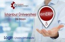 enerp5-istanbuluniversitesi-endustrimuh-210×136
