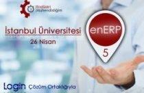 enerp5-istanbuluniversitesi-endustrimuh-265×198-210×136