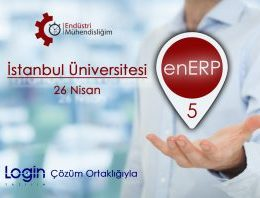 enerp5-istanbuluniversitesi-endustrimuh-265×198-260×198