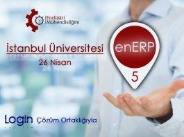 enerp5-istanbuluniversitesi-endustrimuh-265×198