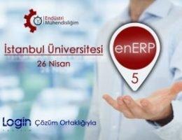 enerp5-istanbuluniversitesi-endustrimuh-300×207-260×200