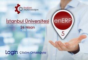enerp5-istanbuluniversitesi-endustrimuh-300×207-300×207