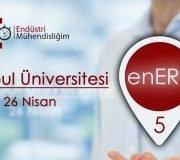 enerp5-istanbuluniversitesi-endustrimuh-324×160-180×160