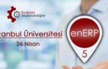 enerp5-istanbuluniversitesi-endustrimuh-324×160-210×136