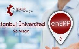 enerp5-istanbuluniversitesi-endustrimuh-324×160-260×160